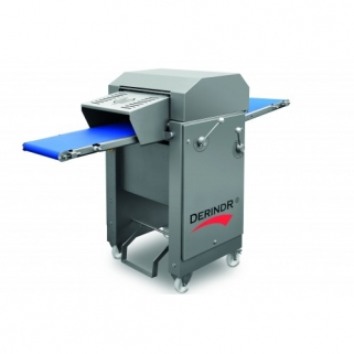 DerindR-comfort-450-with-outfeed-conveyor